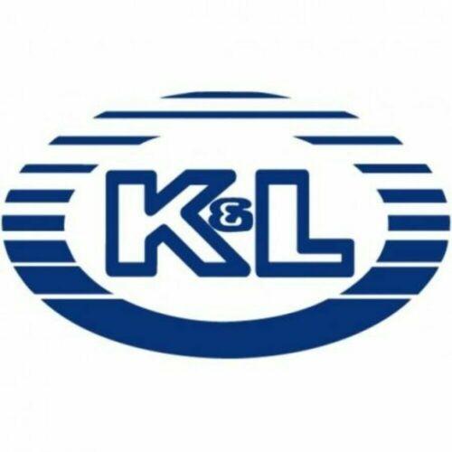 Carburetor Carb Repair Rebuild Kit Kawasaki KZ650 77-78 K/&L18-2429V