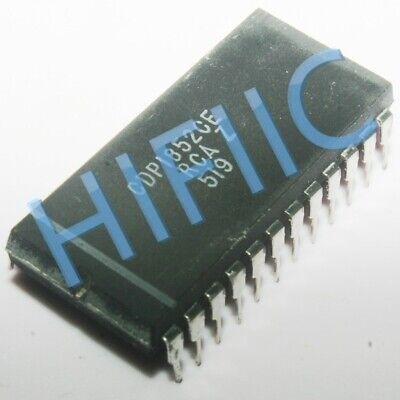 12x imán neodymium 4x3mm lectura ángulo de distancia 6x linear Hall efecto sensor 49e