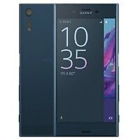 Sony Xperia XZ Cell Phone