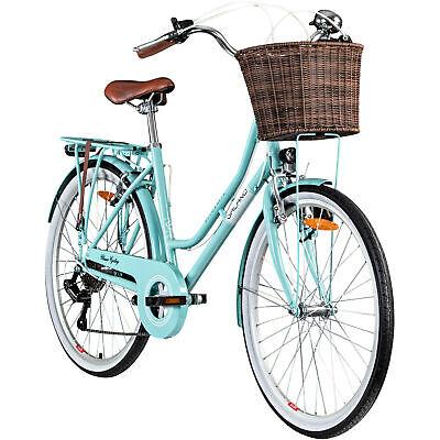 fahrrad 26 zoll gebraucht | eBay