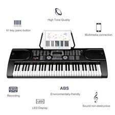 Roland Go Piano – 61 Key Bluetooth