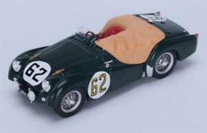 Spark-Triumph-TR2-62-E-Wadswoth-1-43-S4453