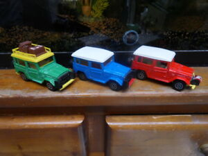 Vintage-toys-CAR-ancien-jouet-Majorette-1-36-4X4-TOYOTA-BJ-LAND-CRUISER