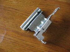Flügelband SI Siegenia Falzeckband DIN Links FBFE0042 H-12//18-9 li