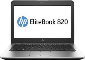 EliteBook-820-G2-i5-5300U-2-3GHz-4GB-RAM-320GB-HDD-W10P-12-5-034-Laptop
