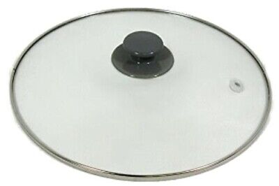 Slow Cooker Lid Cover Replacement For Rival Crock Pot 3060