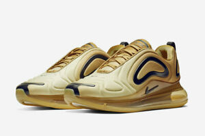 size 40 7b647 11561 Image is loading Men-039-s-Brand-New-Nike-Air-Max-