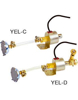 YEL-D 110V Electromagnetic Pump