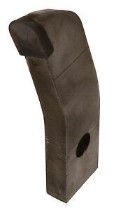 RH-Blade-Tip-Fits-POWER-MEC-GALGI-SG90-SG90H-SG138-Stump-Grinder
