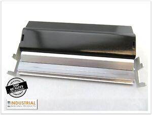 Zebra-ZM400-203-dpi-Compatible-Printhead-part-79800M-EQV