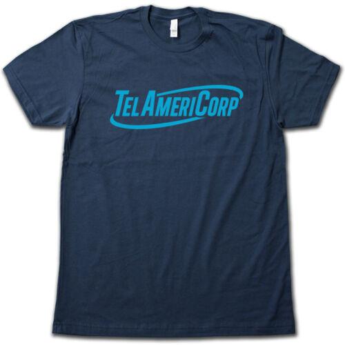 Funny WORKAHOLIC Anders Blake Adam /& Montez STONER tee TELAMERICORP T-Shirt