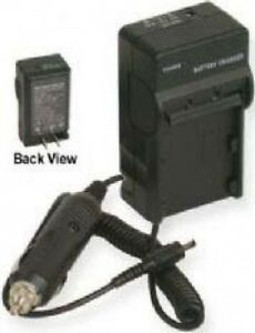 Charger-for-JVC-BNVG114-BNVG114U-BNVG114US-BNVG114E