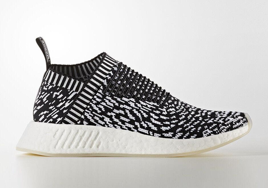 Adidas nmd cs2 pk größe 7,5.primeknit zebra sashiko.stadt r1 socke ultra - impuls r1 sashiko.stadt 80d1cc