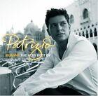 The Best of Patrizio Buanne by Patrizio Buanne (CD, Feb-2011, Universal)