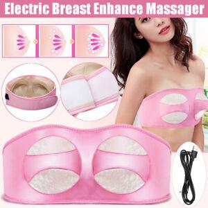 Electric-Breast-Enlarger-Massager-Vibrating-Breast-Enhancer-Massage