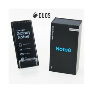 SMARTPHONE-SAMSUNG-GALAXY-NOTE-8-DUOS-64GB-BLACK-6-3-034-DUALSIM-N950FD-N950F