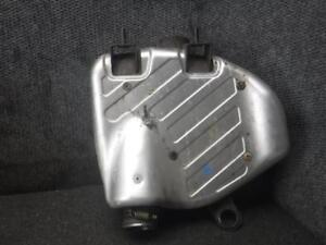 07-Arctic-Cat-F5-Exhaust-Can-Chamber-83C