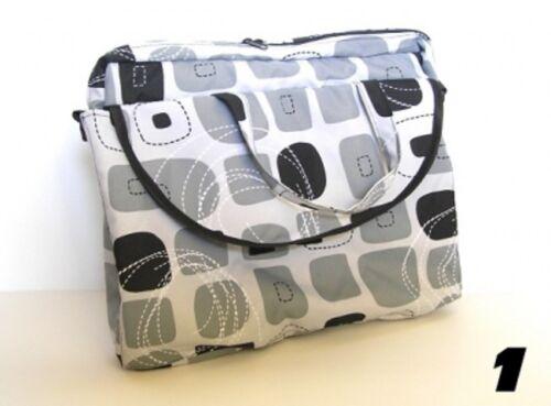 Notebooktasche 15 Zoll Tasche Case für Laptop Schultasche Notebook