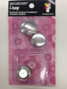 imaginisce-i-top-Medium-Magnet-Daddies-22-mm-beziehbare-runde-Magnete