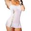 Sexy-Lace-Lingerie-Sleepwear-Women-039-s-G-string-Underwear-Teddy-Babydoll-Nightwear Indexbild 2