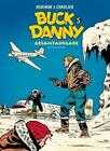 Buck Danny Gesamtausgabe 5 von Victor Hubinon und Jean-Michel Charlier (2012, Gebundene Ausgabe)