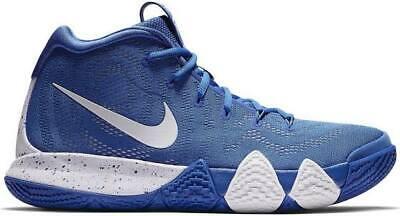 Nike Kyrie 4 TB Mens Basketball Shoes