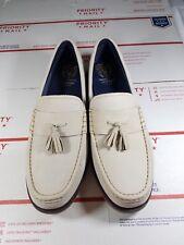 a7f9b303796 item 3 New Cole Haan Pinch Sanford Tassel Loafers Suede Mens Size 11.5 -New Cole  Haan Pinch Sanford Tassel Loafers Suede Mens Size 11.5