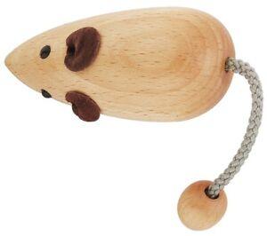 Möbelgriffe Kinderzimmer | Mobelgriff Kinder Maus Schrankgriff Kinderzimmer Mobelgriffe Holz