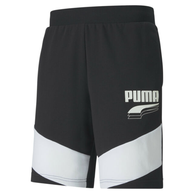 Route 66 Cycling Shorts for Men