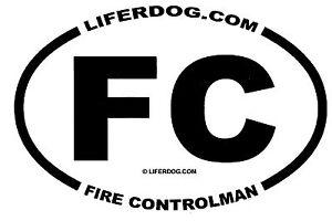 4x6-USN-FC-FIRE-CONTROLMAN-STICKER