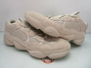 Adidas-Yeezy-Boost-500-BLUSH-14-REPLACEMENT-BOX