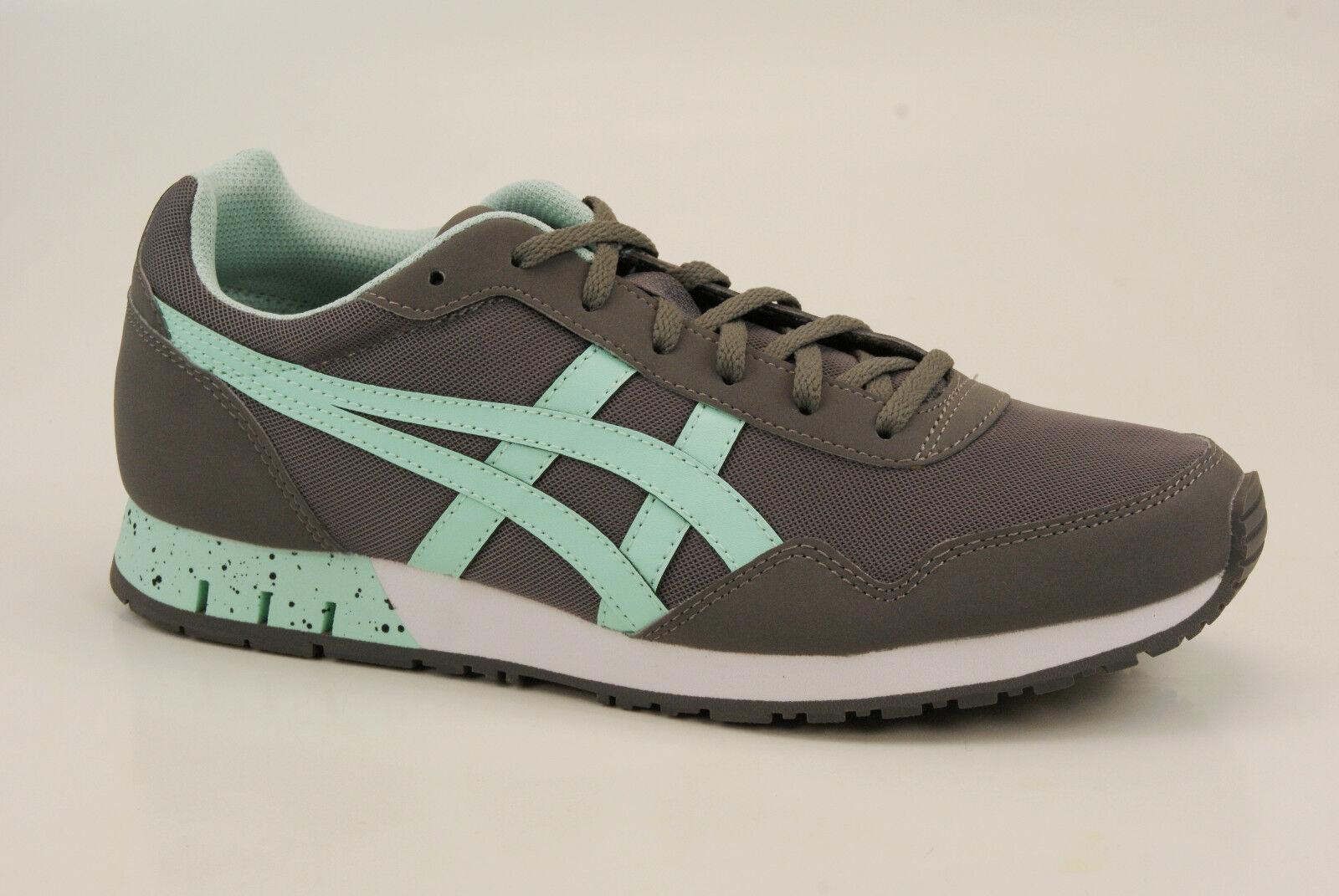 Asics Curreo scarpe da ginnastica Trainers Sport scarpe Men's  Lace -Up Hn537 -1176  fino al 60% di sconto