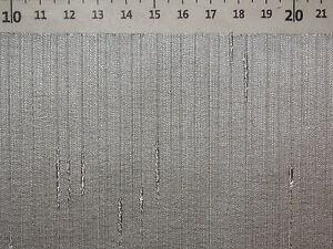 grau-beige-alte-TEXTIL-TAPETE-orig-70er-Jahre-authentisch-schoen-fuer-Puppenstube