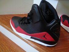 wholesale dealer 7ebf0 027e3 item 2 Nike Air Jordan SC-3 Men s Basketball Shoes, 629877 009 Size 11 NEW -Nike  Air Jordan SC-3 Men s Basketball Shoes, 629877 009 Size 11 NEW
