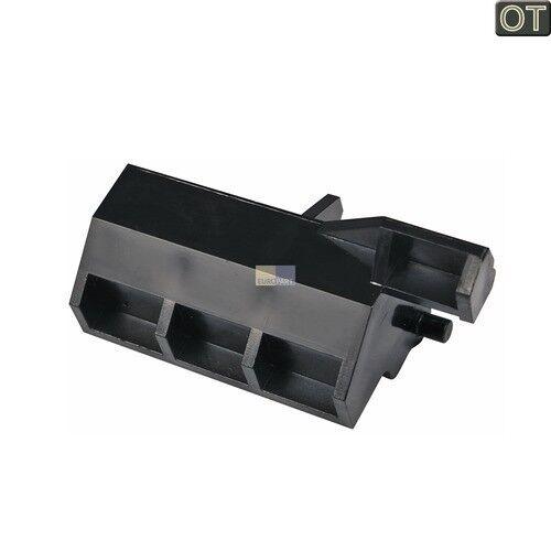 TOP ORIGINAL Bosch Türöffner Türgriff Hebel Mikrowellengeräte 00175601 175601