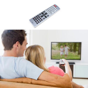 Best-TV-Remote-Controls-Replacement-for-Panasonic-EUR7722X10-DVD-Home-Theater