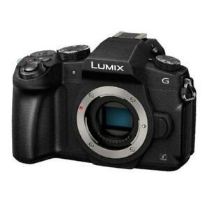 Panasonic-G85-Body-Digital-Camera