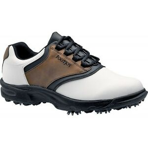 Footjoy GreenJoys golf shoes Choose size & color Manufacturer close-outs