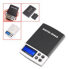 300g x 0.01 Mini bilancia elettronica digitale  X4W7