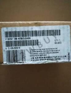 1Pcs New Mitsubishi Cc-Link Module AJ55TB3-8D ge