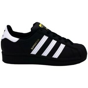 adidas donna sneakers super star