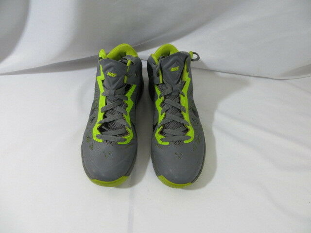 MEN'S NIKE ZOOM HYPER CHAOS 536841-006 Comfortable Cheap women's shoes women's shoes