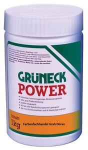 Grueneck-Power-Abbeizer-1-kg-11-95-kg