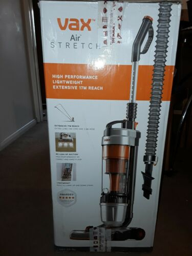 VAX Air™ Stretch Upright Cleaner RRP £99.99