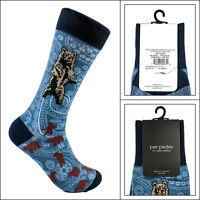 Per Pedes Unbearable Steel Mercerized Cotton Dress Socks One Size $32