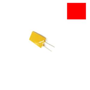 5//35//65//605 pcs RUEF900 //UF900 9A 30V PPTC PolySwitch Resettable Fuse