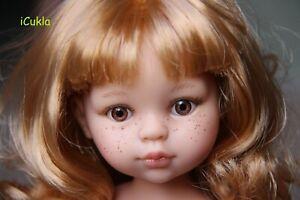 Paola-Reina-DOLL-Las-Amigas-DASHA-13-5-034-doll-34cm-NEW-body-2018-iCukla