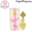 Couture-Couture-Perfume-3-4-1-7-oz-By-JUICY-COUTURE-FOR-WOMEN-EDP-SPRAY-NEW thumbnail 5