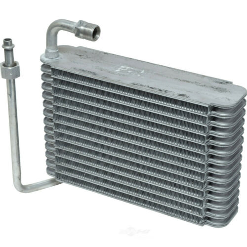 A//C Evaporator Core-Evaporator Plate Fin UAC EV 9409175PFC