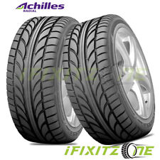 Achilles ATR Sport Performance Radial Tire 225//45R18 95W